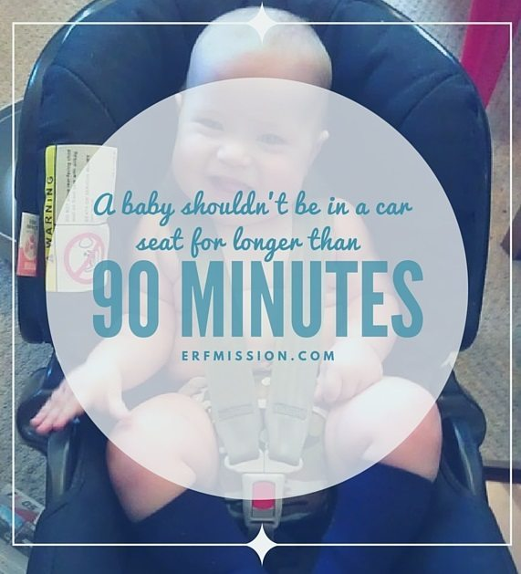remember 90 minutes!