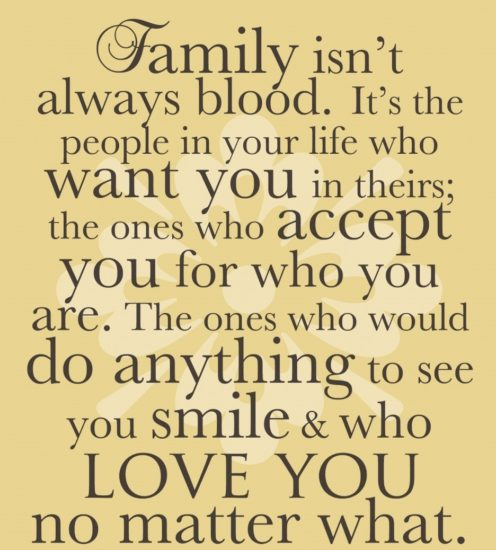 family-is-not-always-blood-and-it-is-the-people-in-your-life-who-carry-you-quote-quote-about-unconditional-love-for-you-936x1092